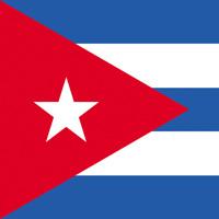 Республика Куба