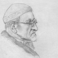 Архитектор Лев Ильин
