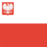 Польша (ПНР)