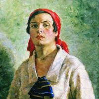 Живопись СССР (Всеобщая история искусств)