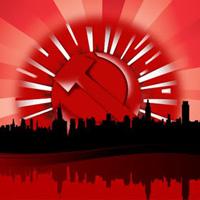 Архитектура СССР. 1917—1970 | Всеобщая история архитектуры